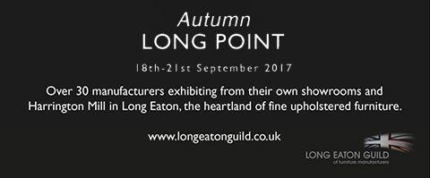 Autumn Long Point 480 x 200 BW