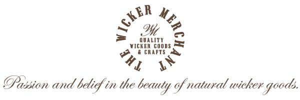 Wicker Merchant Header 600px1