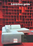 November 2010 Exhibition Guide