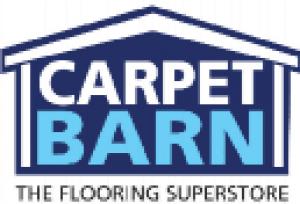 Carpet & Flooring Salesperson - Carpet Barn