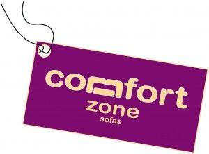 Sales Manager - Comfort Zone