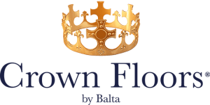 Sales Agents Wanted - Crown Floors