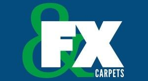 Area Sales Representitive Required - F&X Carpets