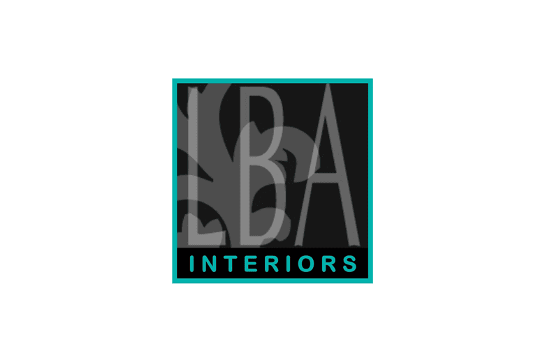 Sales Agents around the UK - LBA Interiors