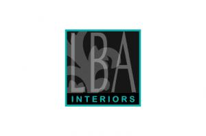Sales Agents around the UK - LBA Interiors