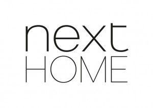 Upholstery Designer Developer - Next Home