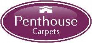 Sales Representative - Penthouse Carpets