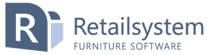 Field Sales Executive - Retail Systems