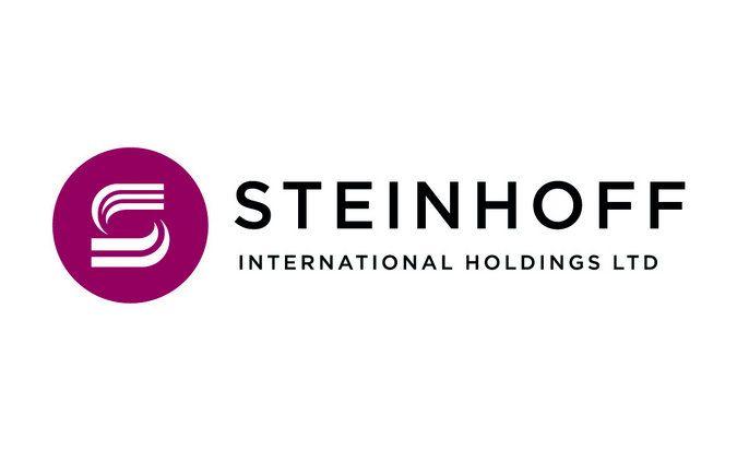Development Manager - Steinhoff