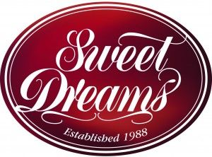 Upholstery Key Accounts Manager - Sweet Dreams