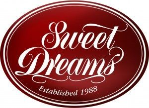 National Key Accounts Manager - Sweet Dreams