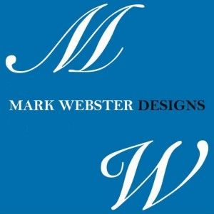 Sales Agents Required - Mark Webster Designs