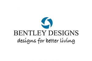 Area Sales Manager - Bentley Designs