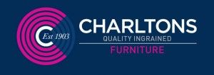 Head of Sales - (Developing to Sales Director) - Charltons