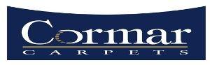 Sales Representitives - Cormar Carpets