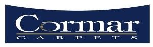 Sales Representative - Cormar Carpets