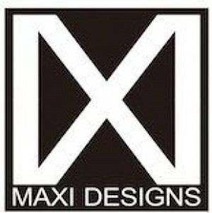 International Development Upholsterer - Maxi Designs