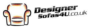 Designer Sofas 4 U