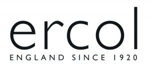 Area Sales Manager – South East - Ercol