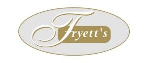 Sales Agent Covering North of England - Fryett's