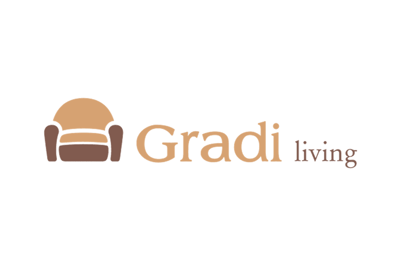 Sales Agents Required - Gradi Living