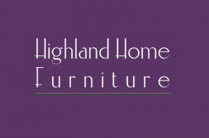 Jobs Agency opportunities - Highland Home Furniture