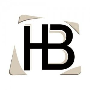 Sales Agent - Hyder Beds