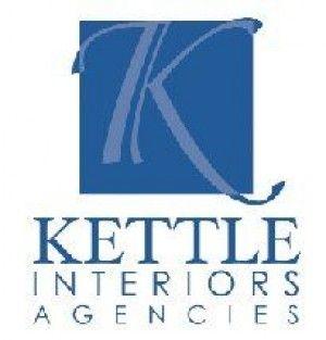 AREA SALES REPRESENTATIVE - Kettle Interiors Agencies