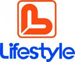 Sales Agent's Required - Lifestyle Europe