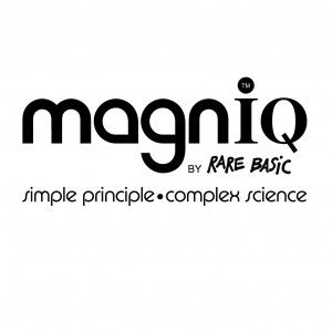 Production Manager - MagniQ