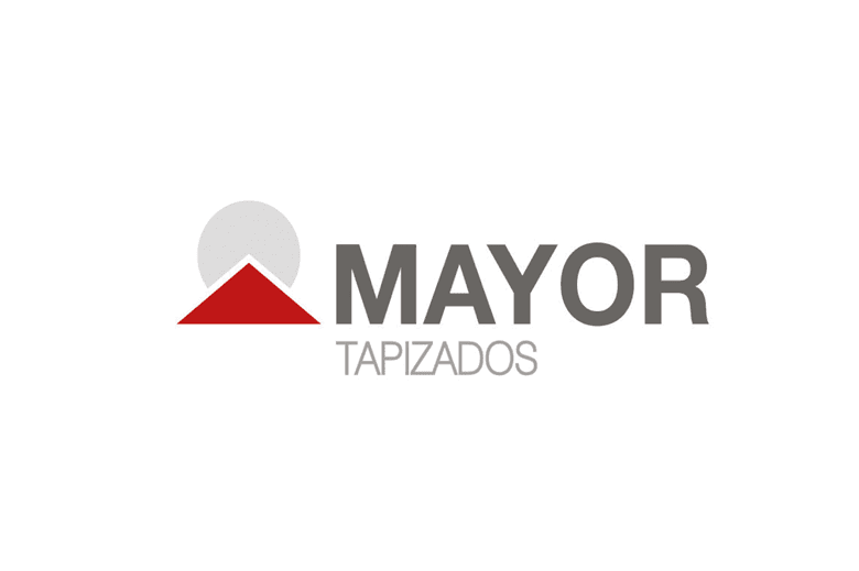 Agents Wanted - Mayor Tapizados