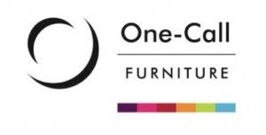 Sales Agents Required - One Call Furniture