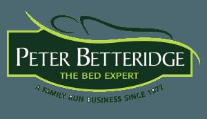 Retail Manager Vacancy - Peter Betteridge