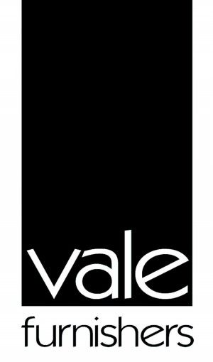 Service and Logistics Manager - Vale Furnishers