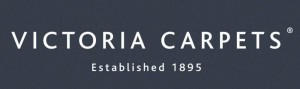 Area Sales Manager - Scotland - Victoria Carpets