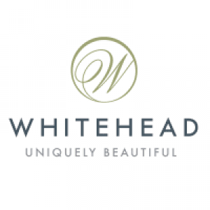 Sales Executive - Whitehead Designs