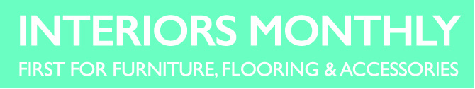 Interiors Monthly Banner