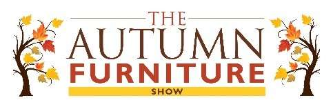 Autumn logo No dates