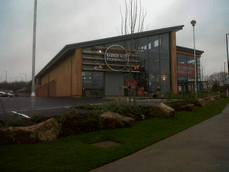 Barker-and-Stonehouse-Knaresborough-new-store