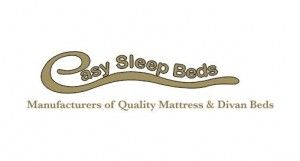 Sales Agent Required - Easy Sleep Beds