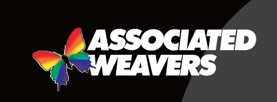 Area Sales Managers - Associated Weavers