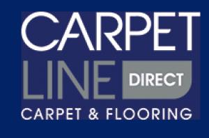 Area Sales Representative for the North West & Merseyside - CarpetLine