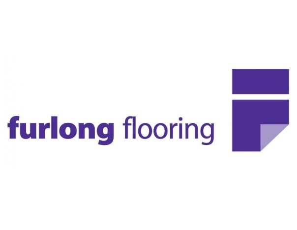 Area Sales Manager - Furlong Flooring