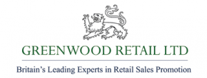 Retail Sales Event Manager - Greenwood