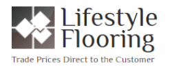 Lifestyle Flooring UK