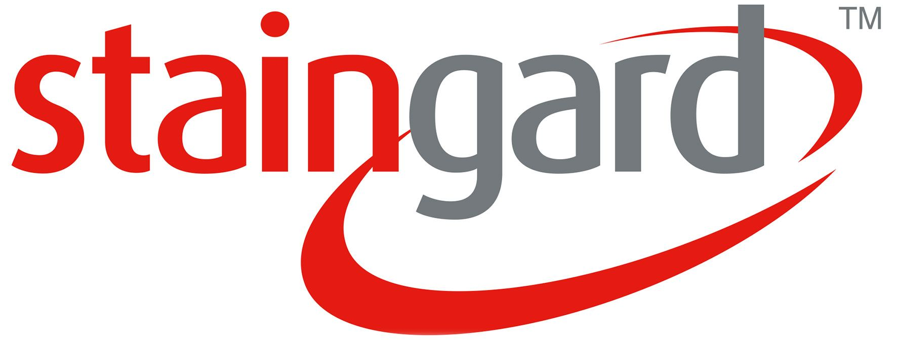 Staingard - Area Business Development Managers
