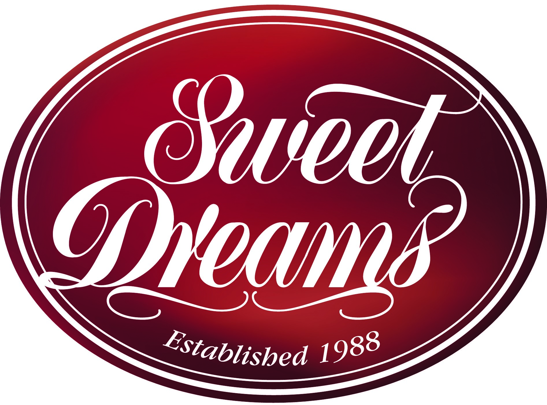 Key Account Managers - Sweet Dreams