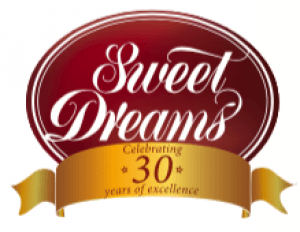 Upholstery Sales Manager  – Sweet Dreams UK