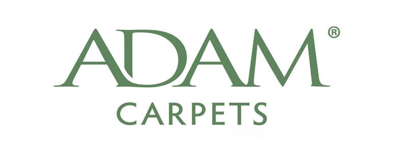 Sales Representative - Adam Carpets