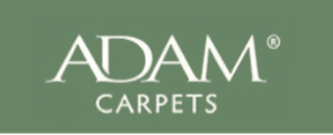 Sales and Marketing Director - Adam Carpets